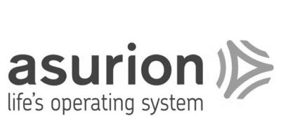 AsurionClient