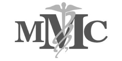 MMCClient