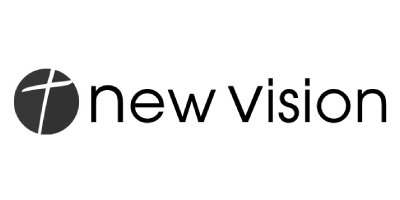NewVisionClient