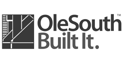 OleSouthClient
