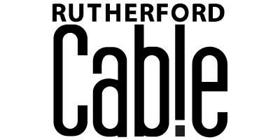 RutherfordCableClient